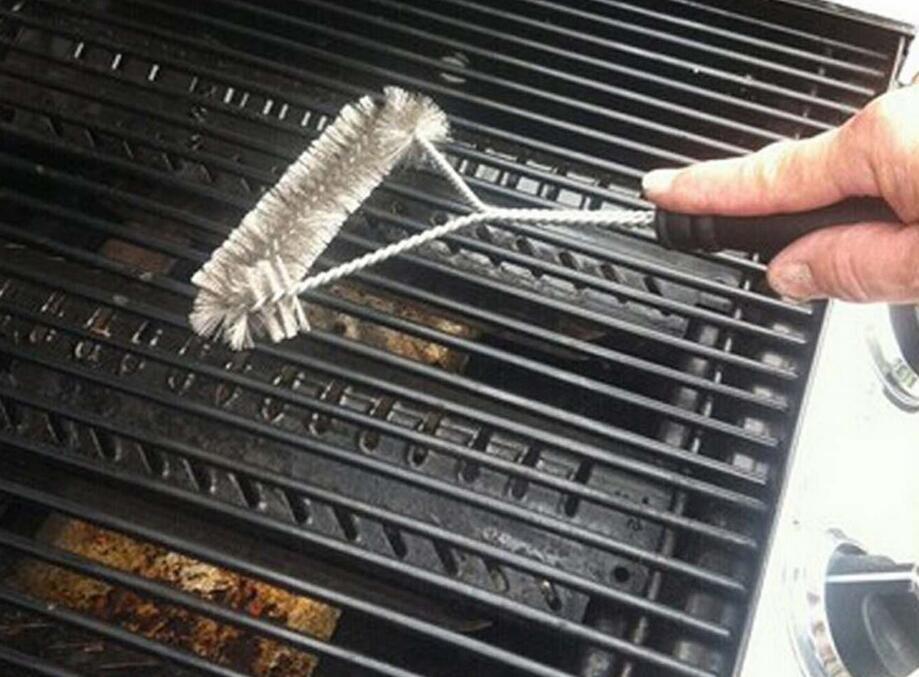 12-inch-Grill-Brush-on-tres-lados-parrilla-funciona-muy-bien-para-limpiar-la-barbacoa-accesorios