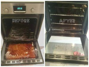 oven-before-after